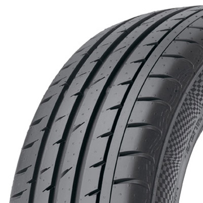 Continental-Sport-Contact-3-SSR-205/45-R17-84V-*-Sommerreifen
