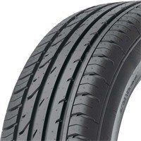 Continental-WinterContact-TS-860-205/50-R17-89W-*-Sommerreifen