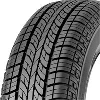 Continental-Eco-Contact-EP-135/70-R15-70T-Sommerreifen