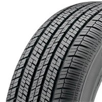 Continental 4X4 Contact 215/65 R16 98H M+S Sommerreifen