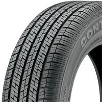 Continental-4X4-Contact-SSR-255/50-R19-107H-XL-*-Sommerreifen