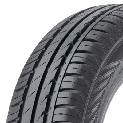 Continental-Eco-Contact-3-155/60-R15-74T-Sommerreifen