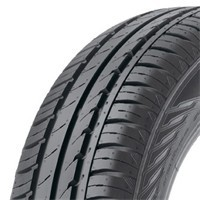Continental Eco Contact 3 165/65 R14 79T Sommerreifen