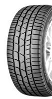 Continental-WinterContact-TS830-P-235/60-R18-103V-N0-M+S-Winterreifen