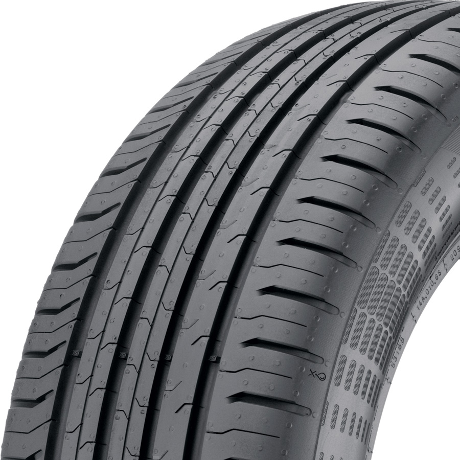 Continental Eco Contact 5 225/45 R17 94V XL Sommerreifen