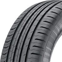 Continental-Eco-Contact-5-195/45-R16-84H-XL-Sommerreifen