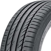 Continental-SportContact-5-ContiSeal-235/40-R18-95W-XL-Sommerreifen