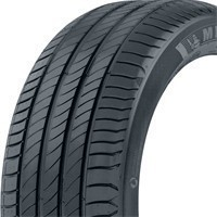 Michelin-Primacy-4-205/55-R16-94V-EL-VOL-Sommerreifen