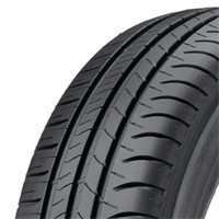 Michelin-Energy-Saver-205/60-R16-92W-*-Sommerreifen