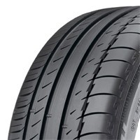 Michelin-Pilot-Sport-PS2-265/35-ZR18-(97Y)-XL-N3-Sommerreifen