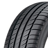 Michelin-Primacy-HP-235/45-R17-94W-Sommerreifen