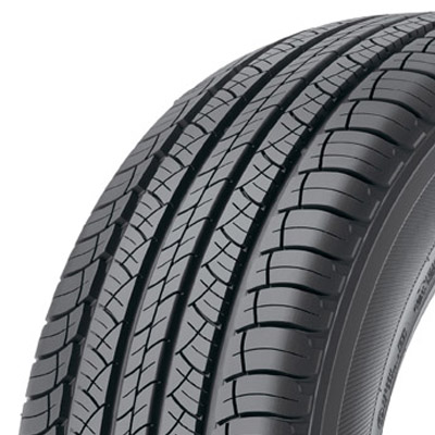 Michelin-Latitude-Tour-HP-235/55-R18-100V-Sommerreifen