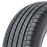 Michelin Latitude Tour HP 235/60 R16 100H M+S Sommerreifen