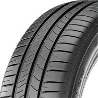 Michelin-Energy-Saver+-195/65-R15-91H-Sommerreifen
