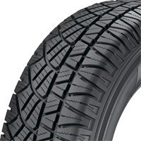 Michelin-Latitude-Cross-DT-245/70-R16-111H-EL-Sommerreifen