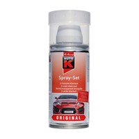 Auto-K-2-Schicht-Klarlack-150-ml-transparent