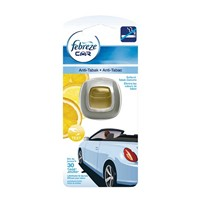 Lufterfrischer-Febreze-Car-Anti-Tabacco-2-ml