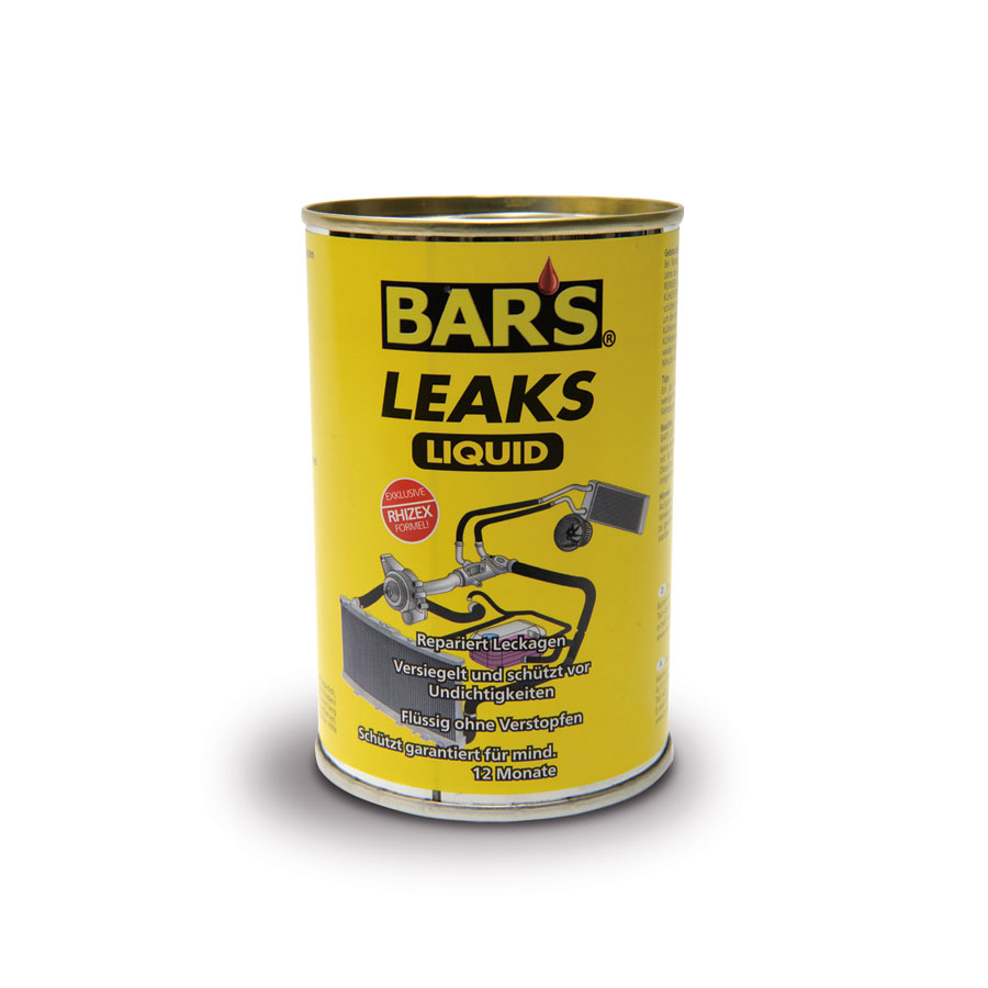BAR´S-Leaks-Liquid-Kühlerdichtmittel-150-ml