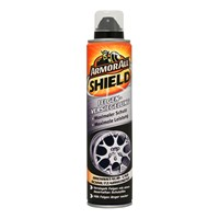 Armor-All-Shield-Felgenversiegelung-300-ml