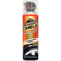 Armor-All-Shield-Reifenversiegelung-500-ml-