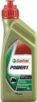 Castrol-Power-1-4-Takt-Motoröl-10W-40-1000-ml