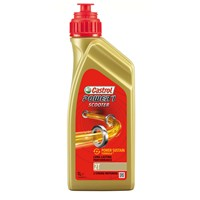 Castrol-Power-1-Scooting-2-Takt-Motoröl-1000-ml