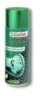 Castrol-Chain-Cleaner-Kettenreiniger-400-ml