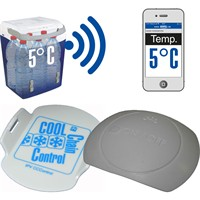 IPV-CCC-Cool-Chain-Control-Bluetooth-4.0-Thermometer-mit-kostenloser-App