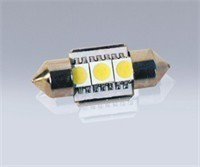 SMD-LED-Soffitte-36-38-mm-weiß