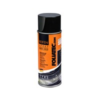 FOLIATEC-Reifenspray-Magic-Gold-400ml