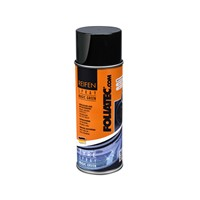 FOLIATEC-Reifenspray-Magic-Green-400ml