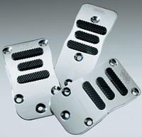 FOLIATEC-Pedal-Set-Line-Design