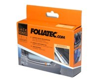 FOLIATEC-Lackschutz-Folie-transparent-95-x-1200-mm