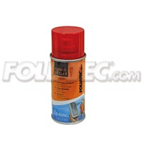 FOLIATEC-Kunststoff-Tönungsspray-Stop-Light-rot-150-ml