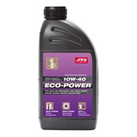 A.T.U-Eco-Power-10W-40-Motoröl-1-Liter