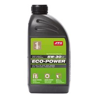 A.T.U-Eco-Power-5W-30-Motoröl-1-Liter