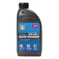 A.T.U-Eco-Power-Multi-5W-30-Motoröl-1-Liter