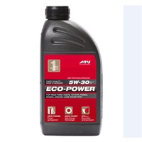 A.T.U-Eco-Power-Multi-FO-5W-30-Motoröl-1-Liter