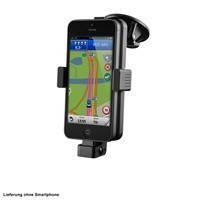 GARMIN-iPhone-55/5S/6/6S-Aktivhalterung