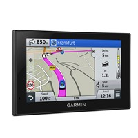 Garmin-nüvi-2599-LMT-D-EU-Navigationsgerät-inkl.-Free-Lifetime-Maps---Digital-Traffic-(1)
