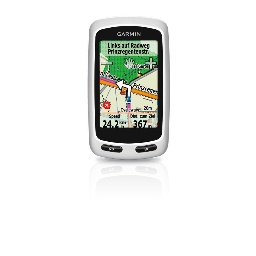 garmin edge touring fahrrad navigationsger t f r radfahrer. Black Bedroom Furniture Sets. Home Design Ideas