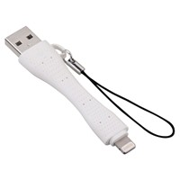 Hama-USB-Lightning-Kurzkabel-für-Apple-iPhone-iPod-und-iPad-MFI-6-cm-in-Weiß