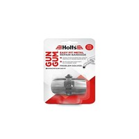 Holts-Gun-Gun-Easy-Fit-Metal-Repair-Bandage-Dichtmasse-für-Auspuffanlagen-150-g