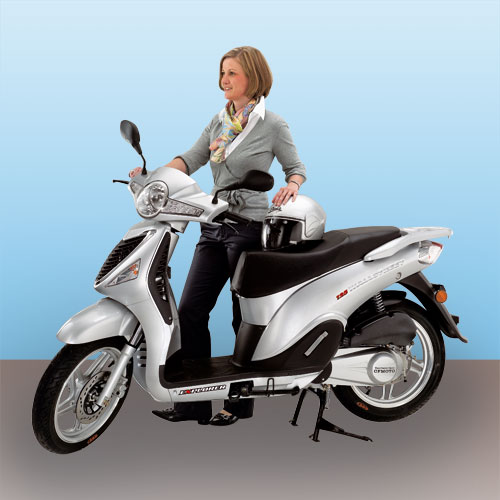 atu roller 125er einspritzer eure meinung maxi scooter 2t ber 100ccm. Black Bedroom Furniture Sets. Home Design Ideas