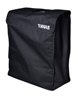 THULE-EasyFold-9311-Carrying-Bag