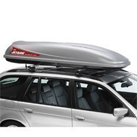 Dachbox-Jetbag-450-Allround