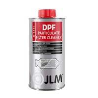 JLM-DPF-Particulate-Filter-Cleaner-375-ml