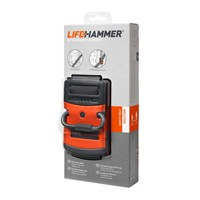 LifeHammer-Safety-Belt-Solution-Gurtführung