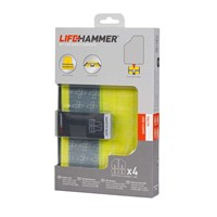 LifeHammer-Warnweste-Safety-Vest-Ultra-4-Stück