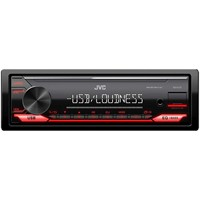 Digitaler-Media-Receiver-KD-X172DB-mit-DAB+-USB-Schnellladefunktion-13-Band-Equalizer-uvm.
